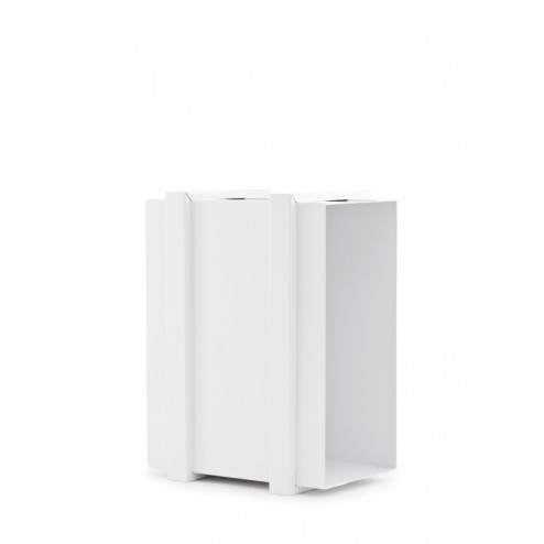 NORMANN COPENHAGEN COLOUR BOX WIT