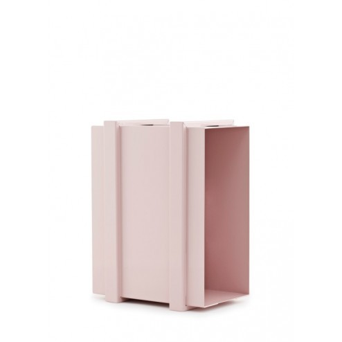 NORMANN COPENHAGEN COLOUR BOX ROZE