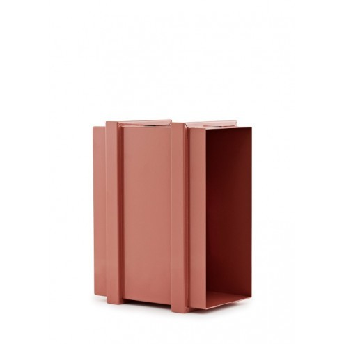 NORMANN COPENHAGEN COLOUR BOX ROEST
