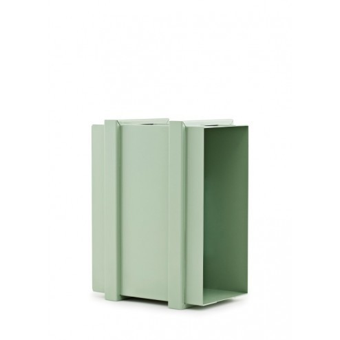 NORMANN COPENHAGEN COLOUR BOX GROEN