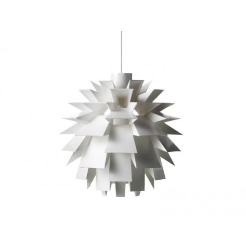 NORMANN COPENHAGEN NORM 69 LAMP SMALL