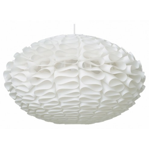 NORMANN COPENHAGEN NORM 03 LAMP MEDIUM cm dia65 x h40