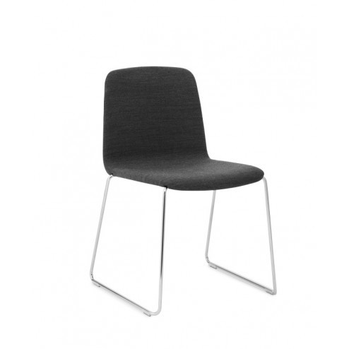 NORMANN COPENHAGEN JUST STOEL