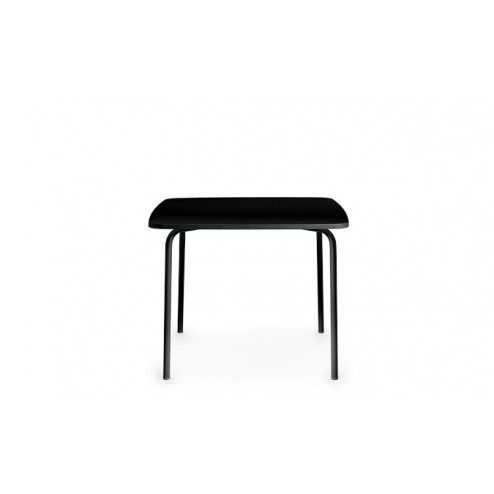 NORMANN COPENHAGEN MY TABLE SMALL ZWART
