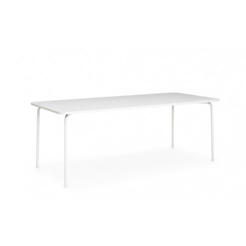 NORMANN COPENHAGEN MY TABLE LARGE WIT