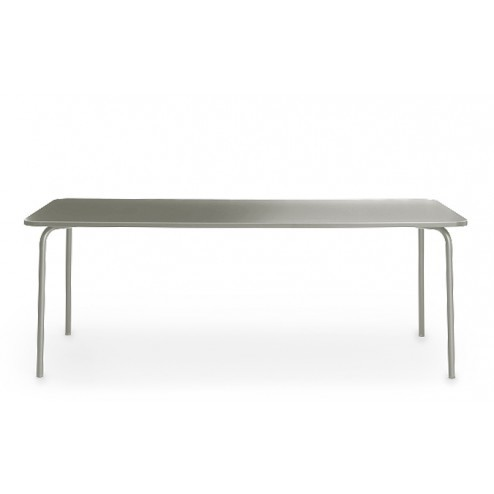 NORMANN COPENHAGEN MY TABLE LARGE GRIJS