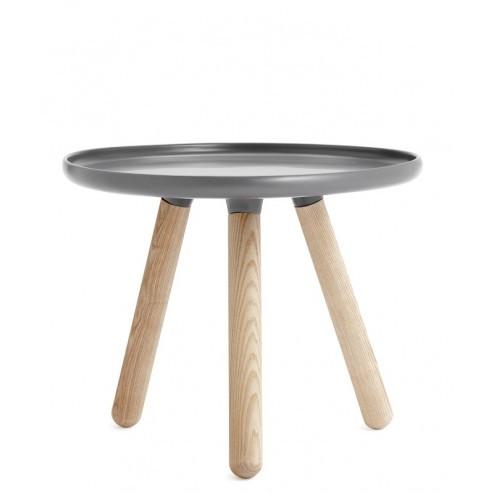 NORMANN COPENHAGEN TABLO SMALL GRIJS