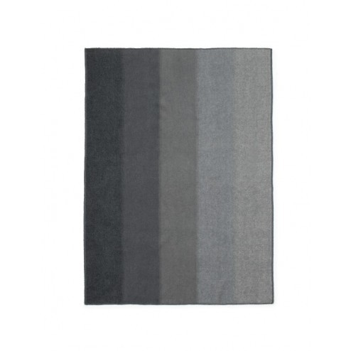 NORMANN COPENHAGEN TINT THROW DEKEN