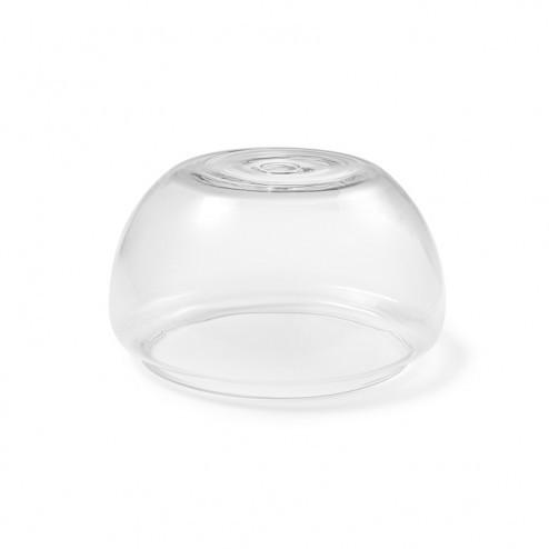 ATIPICO CRUDO STOLP GLAS