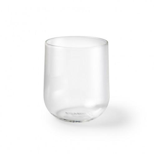 ATIPICO CRUDO GLAS WIT GROOT