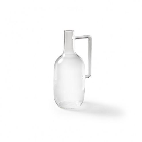 ATIPICO BOCCIA KARAF GLAS SMALL