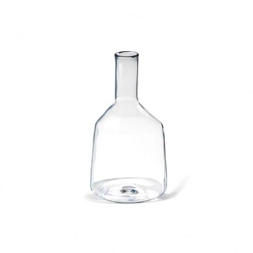 ATIPICO TORRI KARAF GLAS SMALL