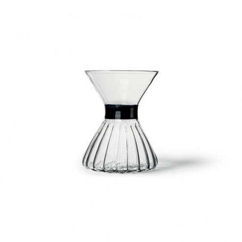 ATIPICO MIUCCIA KARAF GLAS SMALL