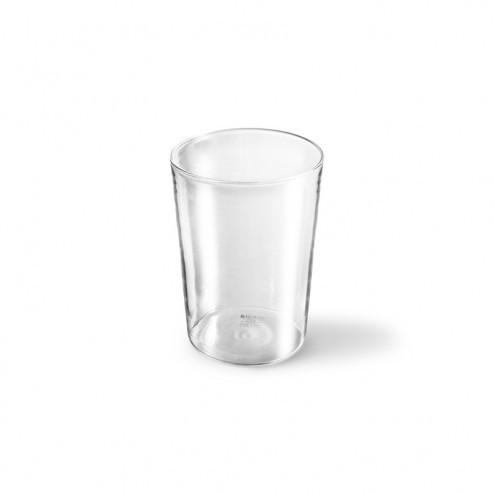 ATIPICO WWW GLAS WATER