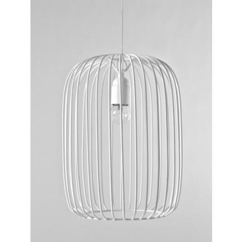 SERAX MARELLA LAMP WIT