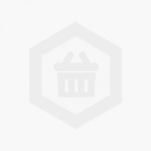 EMU GRACE STOEL SET VAN 4 cm 52 x 52 x h78