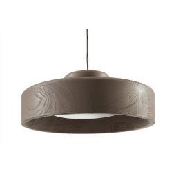 ATIPICO PESI LAMP cm dia 45 x h 18.5