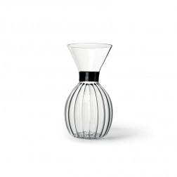 ATIPICO MIUCCIA KARAF GLAS MEDIUM cm dia13,6 x h26