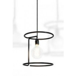 MOOME FORMES LAMP CIRCLE cm 30 x 30 x h30