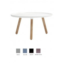 NORMANN COPENHAGEN TABLO LARGE cm dia78 x h42