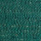 PERLETTA STRUCTURES PEBBLES PETROL cm 300 x 400