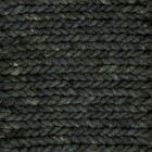 PERLETTA STRUCTURES CABLE DONKERGRIJS