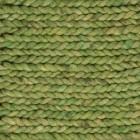 PERLETTA STRUCTURES CABLE LIMOENGROEN