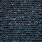 PERLETTA STRUCTURES CABLE DONKERBLAUW